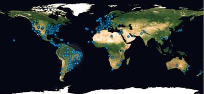 mapa_de_leitores_400.jpg