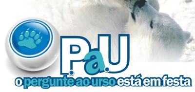 urso-headers2.jpg