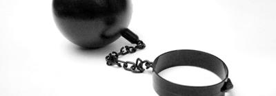 Está se sentindo pressionado para casar?