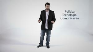 campanha política na internet